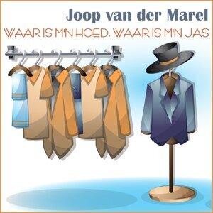 Joop van der Marel 歌手頭像