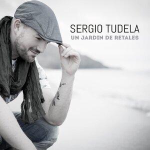 Sergio Tudela 歌手頭像