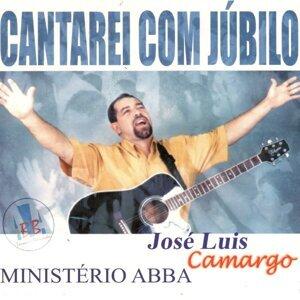 Ministério Abba, José Luis Camargo 歌手頭像