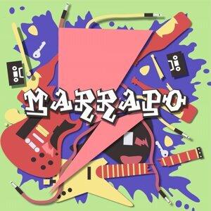 Marrapo 歌手頭像
