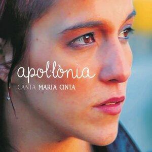 Apol·lònia 歌手頭像