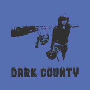 Dark County 歌手頭像