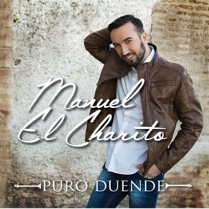 Manuel El Charito 歌手頭像