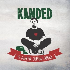 Kanded 歌手頭像