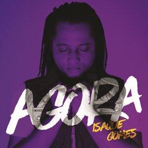 Isaque Gomes 歌手頭像