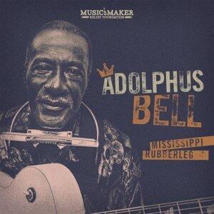 Adolphus Bell 歌手頭像