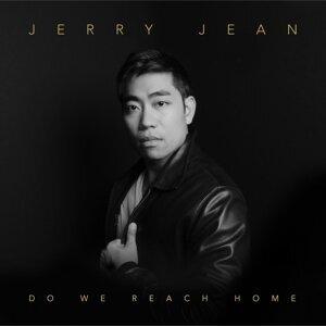 Jerry Jean 歌手頭像