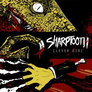 Sharptooth 歌手頭像