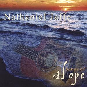 Nathaniel Jaffe 歌手頭像
