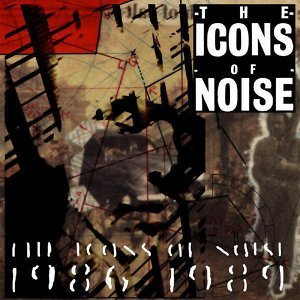 The Icons Of Noise 歌手頭像