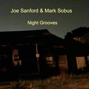 Joe Sanford, Mark Sobus 歌手頭像