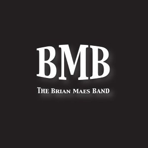 The Brian Maes Band 歌手頭像