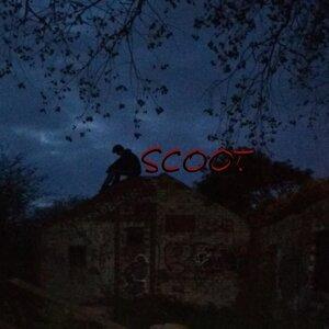 Scoot 歌手頭像