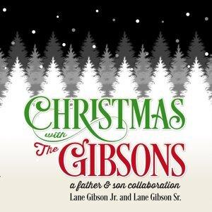 Lane Gibson Jr., Lane Gibson Sr. 歌手頭像