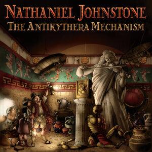 Nathaniel Johnstone 歌手頭像