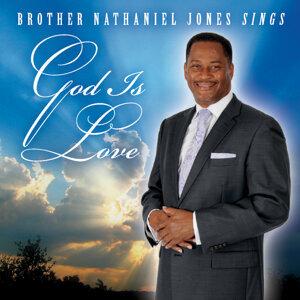 Nathaniel Jones 歌手頭像