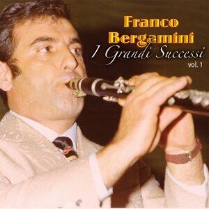 Franco Bergamini 歌手頭像