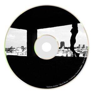 Nabil CQFD, Plazmatik Funk, Jako Diaz, Leenn'y, Maximiliano M., Florin H, Marc Twelker, Mustard Jar, Toto Lopez, Remundo, Sound Stealers, Les Etudiants, Liquidbass 歌手頭像