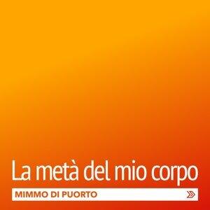 Mimmo Di Puorto 歌手頭像