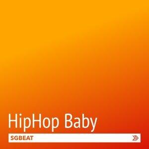 SGBeat 歌手頭像