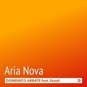 Domenico Abbate feat. EsseA 歌手頭像