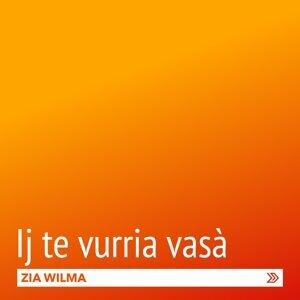 Zia Wilma 歌手頭像