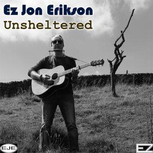Ez Jon Erikson 歌手頭像