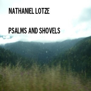 Nathaniel Lotze 歌手頭像