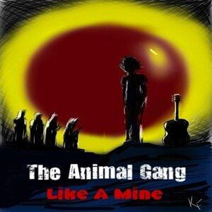 The Animal Gang 歌手頭像