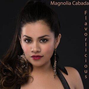 Magnolia Cabada 歌手頭像