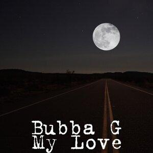 Bubba G 歌手頭像