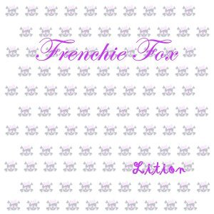 Frenchie Fox 歌手頭像