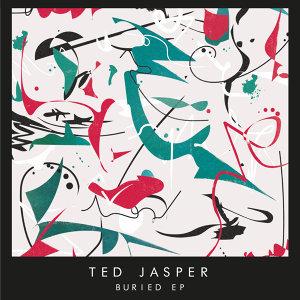 Ted Jasper 歌手頭像