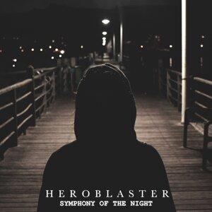 Heroblaster 歌手頭像