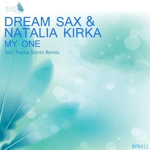 Dream Sax & Natalia Kirka 歌手頭像