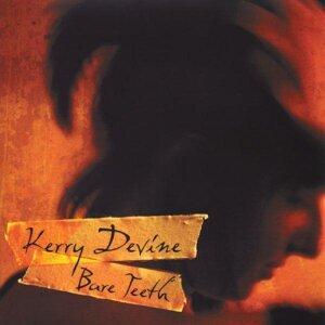 Kerry Devine 歌手頭像