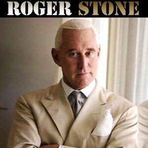 Roger Stone 歌手頭像