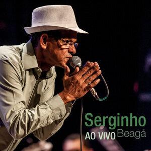 Serginho Beagá 歌手頭像