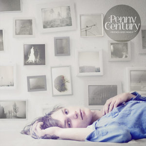 Penny Century 歌手頭像