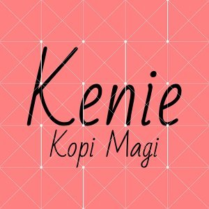 kenie 歌手頭像