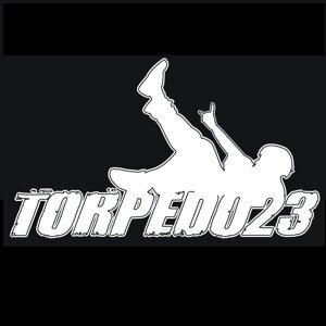 Torpedo23 歌手頭像