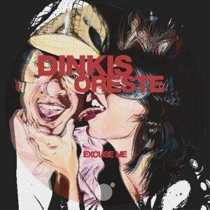 Dinkis & Oreste 歌手頭像