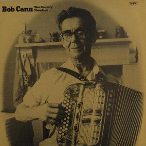 Bob Cann 歌手頭像