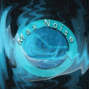 Max Noise 歌手頭像