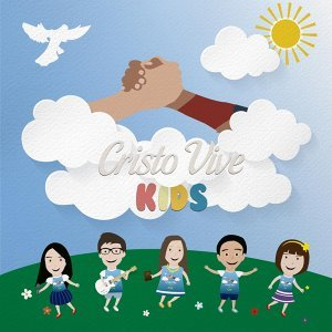 Cristo Vive Kids 歌手頭像