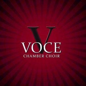 Voce Chamber Choir 歌手頭像