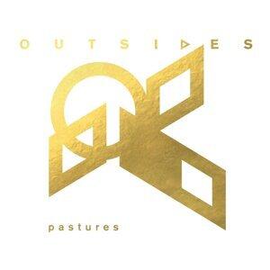 Outsides 歌手頭像