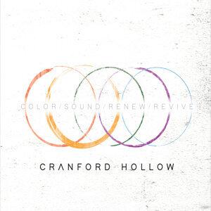 Cranford Hollow 歌手頭像