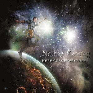 Nathan Keating 歌手頭像