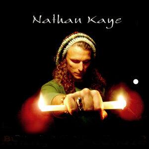 Nathan Kaye 歌手頭像